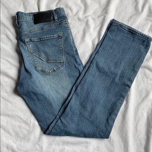 Empyre Men's Jeans